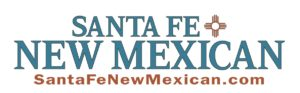 sf-new-mexican-logo
